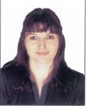 Karin Schimdt
