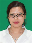 NGUYEN THI KHANH