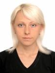 Natalia Chistiakova
