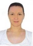Olga Shishkova