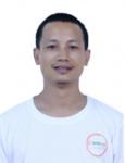 PHAN HUU THINH