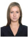Natalia Natalushko