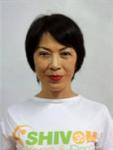 TRAN THANH MAI