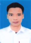 TRAN VAN THAO