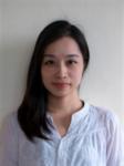 TRINH MINH THANH