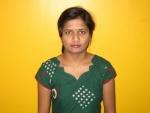 Manisha Vitkar