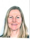 Eva Anneli Larsson