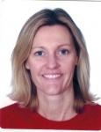 Ingrid Agneta Larsson