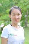 PHAM THI KIM KHANH