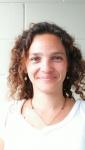 Keity Suzana Garcia