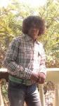 Sandip Chaugule
