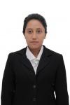 Ida Faroh Sakdiyah.JPG