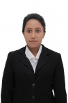 Ida Faroh Sakdiyah