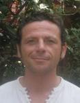 Vittorio Caligione