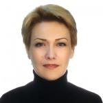 Janna Pogosjan