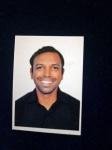 Dr. Rajesh Ramnath