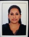 Dr. Sruthi Suresh