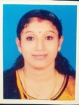 Neethu Rani S
