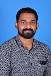 Saneesh Mathew