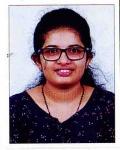 Sherin Kuruvila