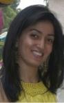 Malini Kashyap