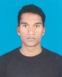 Ravi Kumar. S