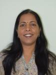Navita Bhat