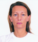 Stephanie Mauro