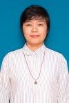 Do_Thi_Thanh