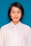 Nguyen_Thi_Tuyen