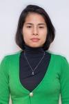 Nguyen_Thi_Phuong_Thuy