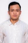 Nguyen_Hoang_Nam