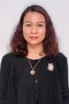 Nguyen_Thu_Trang