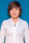 Chu_Thi_Vui
