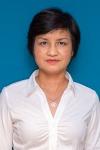 Hoang_Thi_Minh