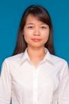 Do_Thi_Hao