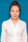 Dinh_Thi_Diem_Hang