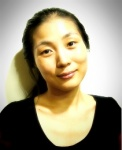 Sook Young (Lara) Park