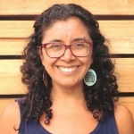 Maria Jose Fuentes