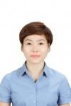 Nguyen_Thi_Thuong