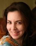 Umerkaeva Kamilla