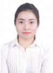 Nguyen_Thi_Giang