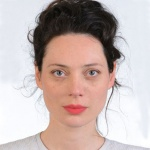 Stefanie Haseloff