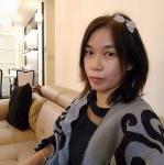 LIN , CHENG-YA