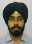 Himmat Singh