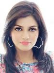 Punitha Karthik