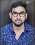 Dhurab Singh Negi