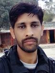 Durvash Kumar