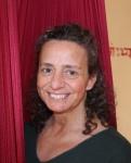 Montse Lominchar García