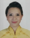 NGUYEN MAI LAN PHUONG